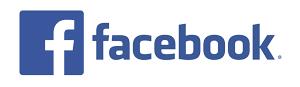 Facebook ExpresHruza